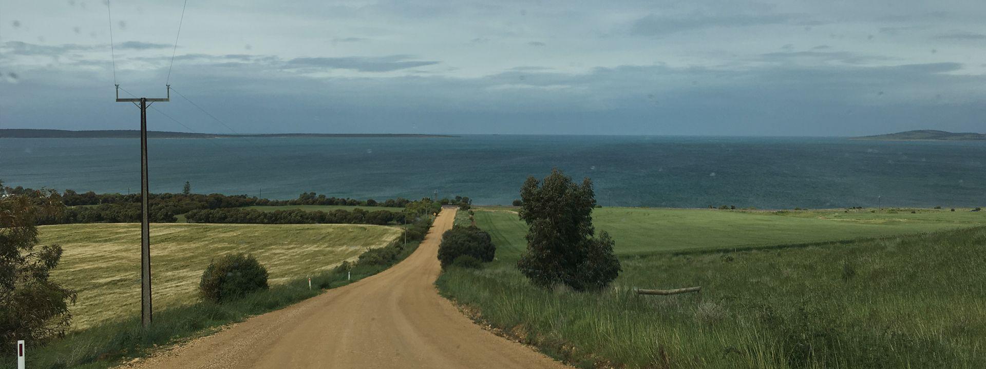 Greenhill Australia
